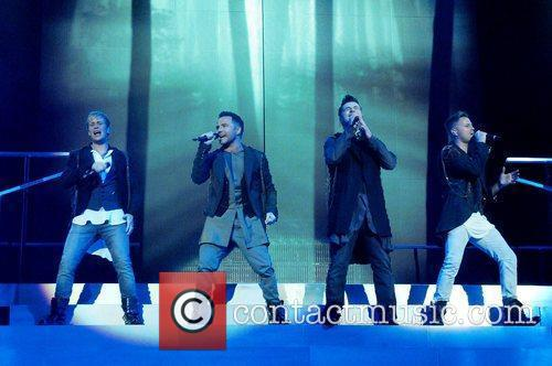 Westlife's 10 Biggest Selling UK Hits