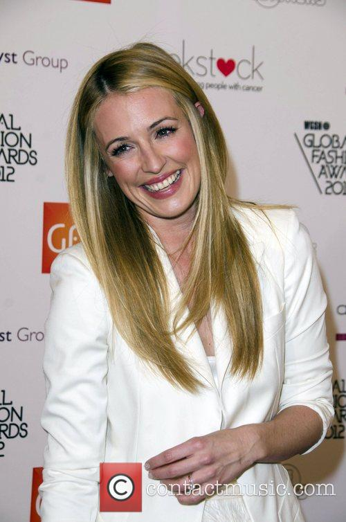 Cat Deeley 11