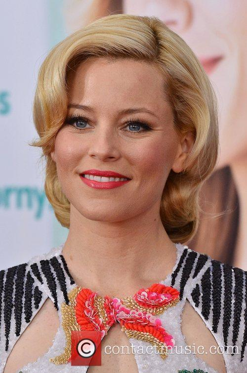 elizabeth banks screening of what to expect 3869097