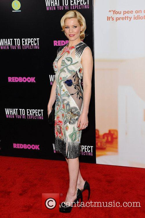 elizabeth banks screening of what to expect 3869098