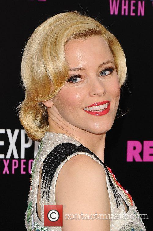 elizabeth banks screening of what to expect 3869119