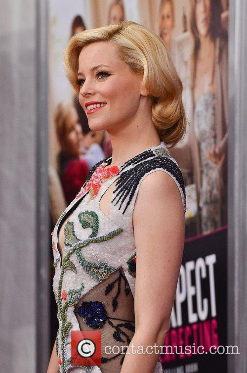 elizabeth banks screening of what to expect 3869121