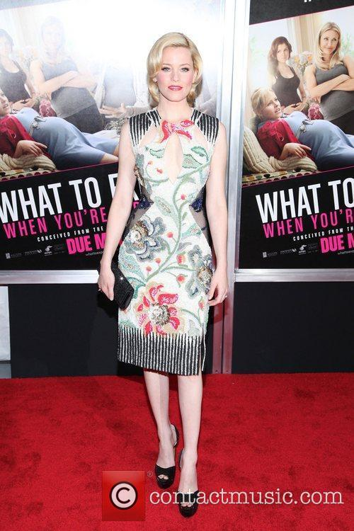 elizabeth banks screening of what to expect 3869136