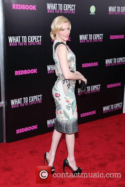 elizabeth banks screening of what to expect 3869142