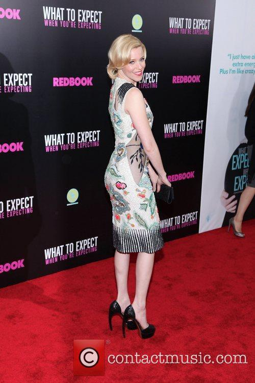 elizabeth banks screening of what to expect 3869163