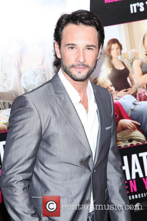 rodrigo santoro screening of what to expect 3869161