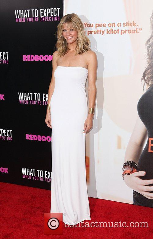 brooklyn decker screening of what to expect 3869360
