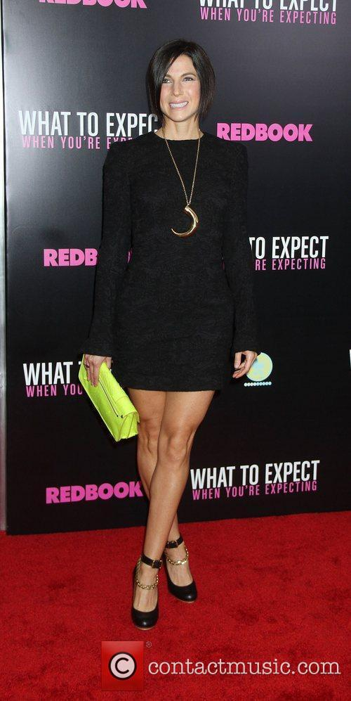 jessica seinfeld screening of what to expect 3869475
