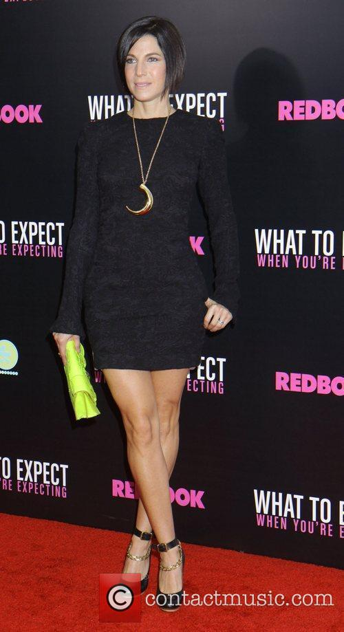 jessica seinfeld screening of what to expect 3869589