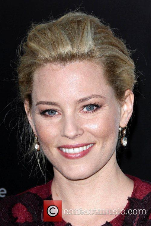 elizabeth banks the los angeles premiere of 5842209