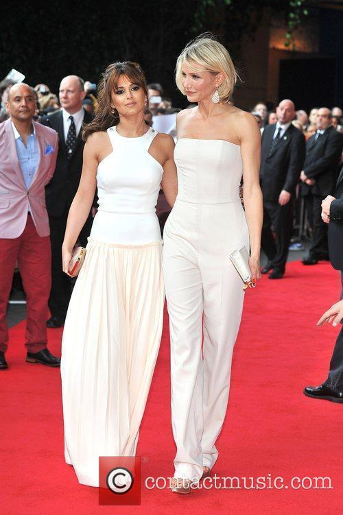 cameron diaz cheryl cole what to expect 3899609