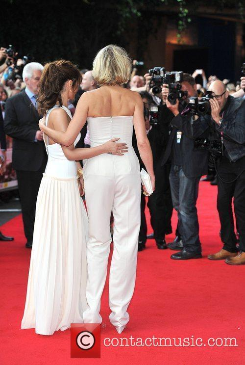 cameron diaz cheryl cole what to expect 3899613
