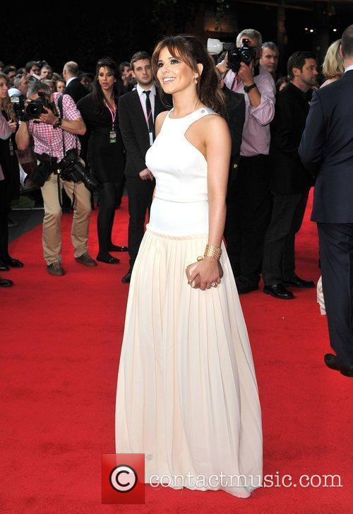 cheryl cole what to expect when yourre 3899634