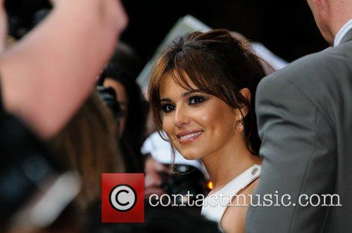 cheryl cole what to expect when yourre 3901077