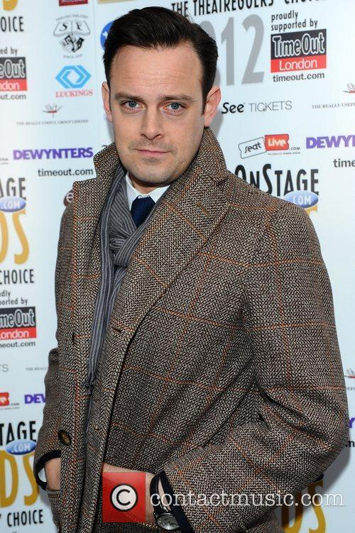 guest attends the whatsonstagecom theatregoers choice awards press 5763073