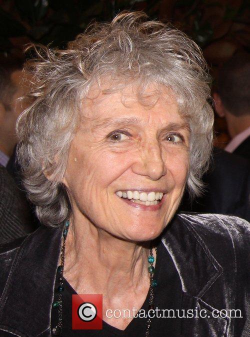 Gail Papp 2