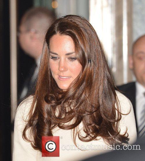 Duchess 2
