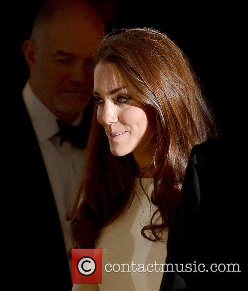 Duchess 3