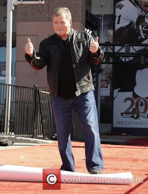William Shatner 4