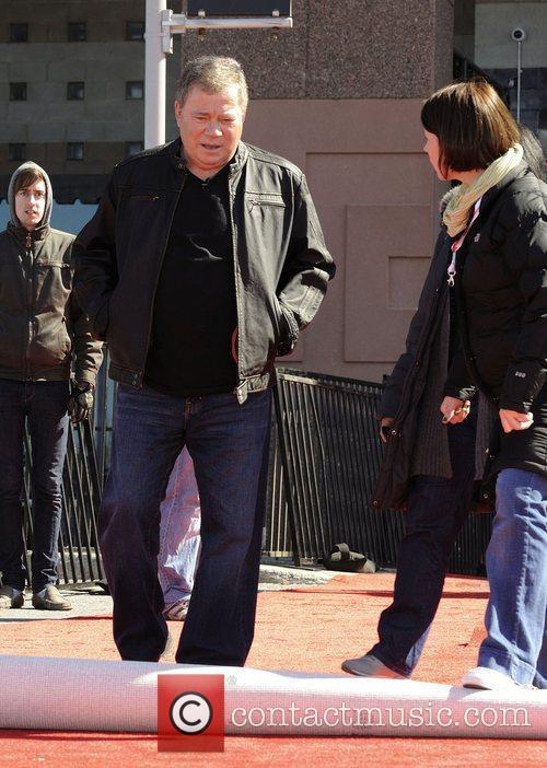 William Shatner 9