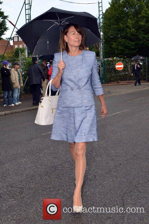 carole-middleton-arriving-for-the-2012-w