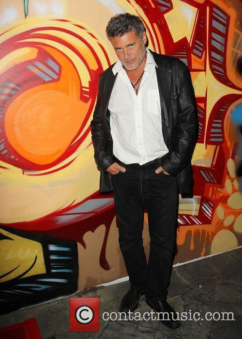 steven bauer wine by wives launch held 3869940