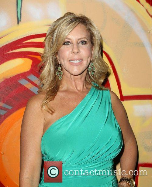 vicki gunvalson wine by wives launch held 3869984