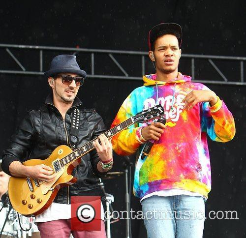 harley sylvester alexander sule of rizzle kicks 3981852