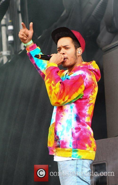 harley sylvester alexander sule of rizzle kicks 3981854