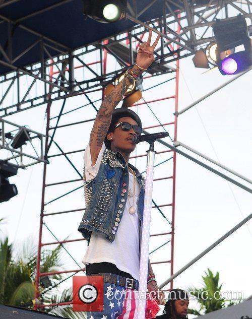 Wiz Khalifa 24