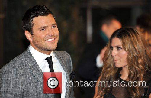 Mark Wright and Royal Festival Hall 1