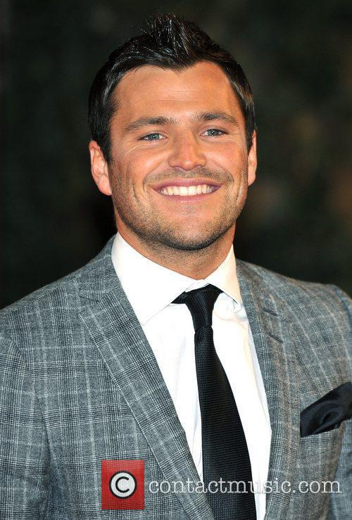 Mark Wright and Royal Festival Hall 7