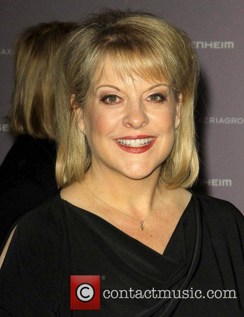 Nancy Grace 2