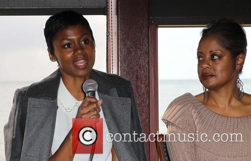 Emayatzy Corinealdi and Carla Garrett 5
