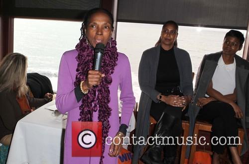 Kimberly Ogletree, Candace Bowen and Emayatzy Corinealdi 3