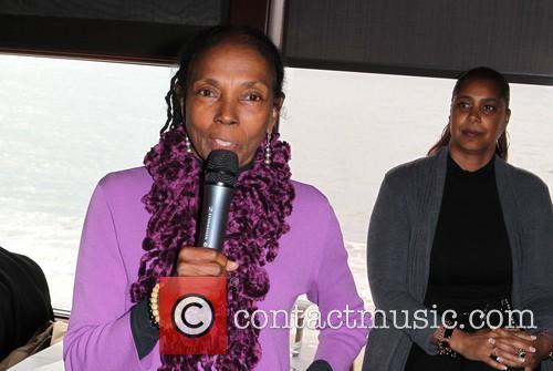 Kimberly Ogletree and Candace Bowen 7