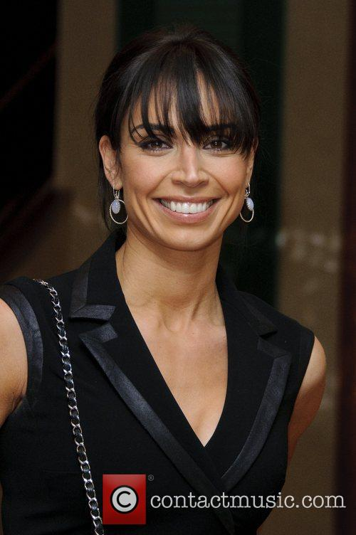 Christine Bleakley 10