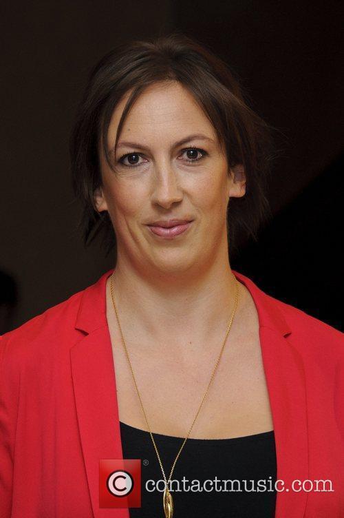 Miranda Hart The Sky Women in Film and...