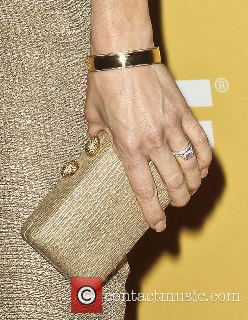 Julie Benz 10