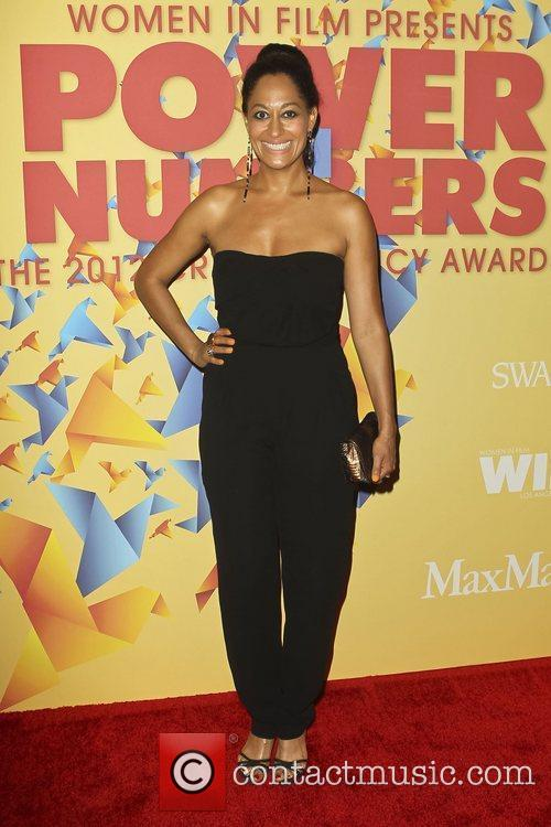traci ross women in film 2012 crystal 3941783