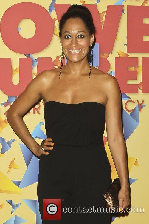 traci ross women in film 2012 crystal 3941784