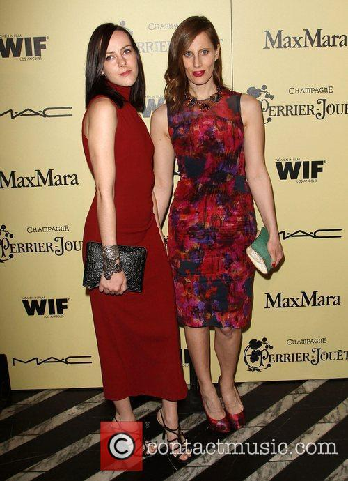 jena malone and guest 5th annual women 3749076