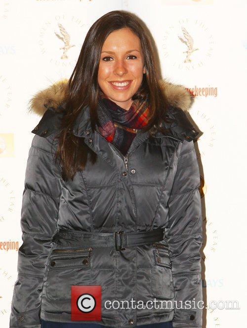 Samantha Murray 2