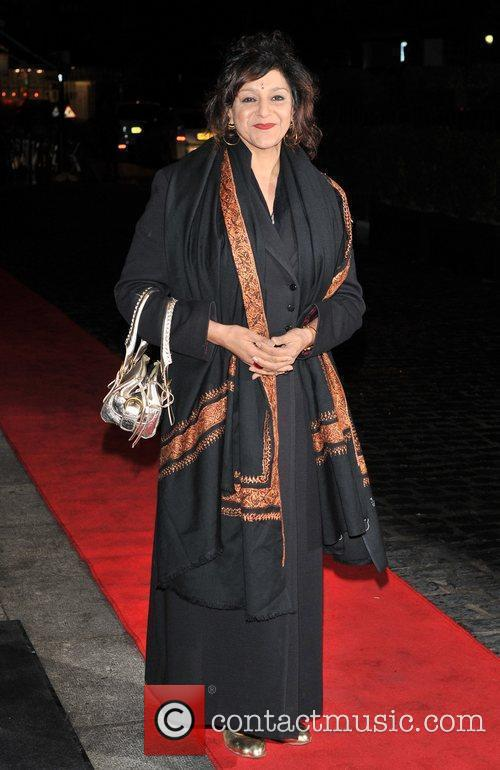 meera syal 2012 daily mail inspirational women 3690517