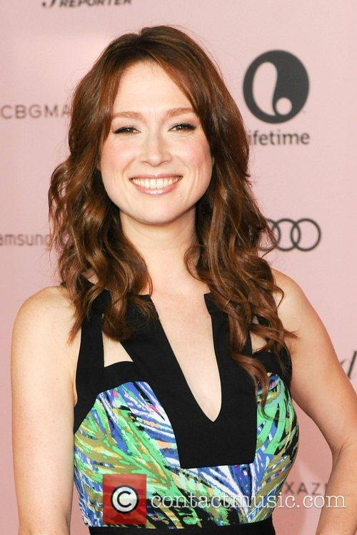ellie kemper the hollywood reporter quotwomen in 5962851