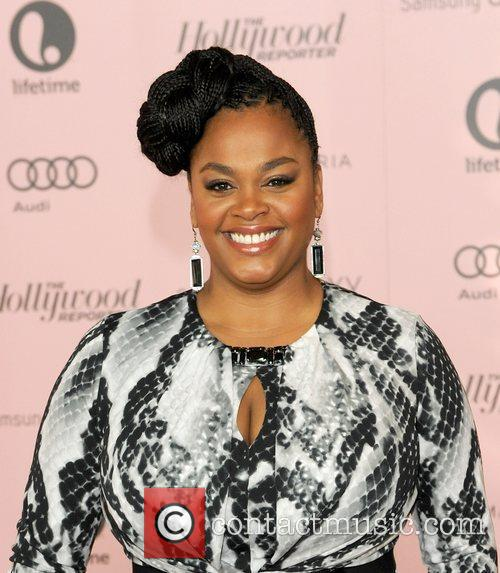 jill scott the hollywood reporter quotwomen in 5962885