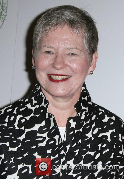 Dame Barbara Hay Women's Guild of Cedars-Sinai Annual...