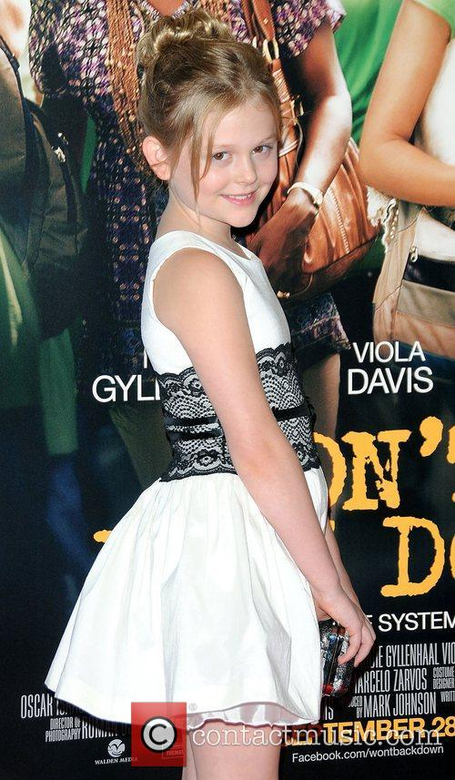 Emily Alyn Lind 3