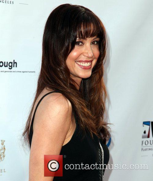 Shannon Elizabeth 1