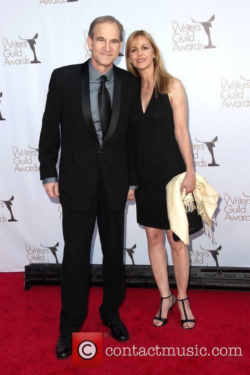 Marshall Herskovitz,  at the 2012 Writers Guild...
